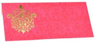 The Papier Project Envelopes