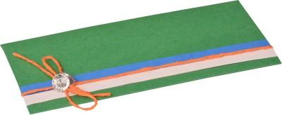 Loops n knots Envelopes