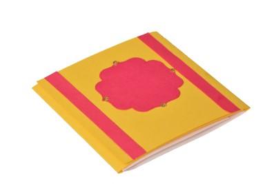 Loops n knots Handicrafts Envelopes