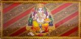 THE HOLY MART FULL 3D ENVELOPES-Ganesha-...