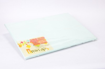 Enwraps Premium Threaded 14 x 10(inch) Envelopes