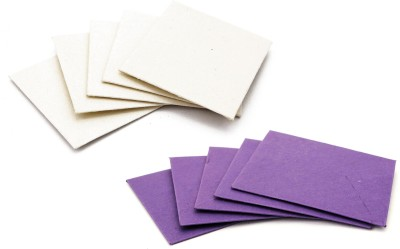 Paperedge Envelopes