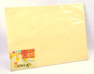 Enwraps Premium Laminated 16 x 12(inch) Envelopes