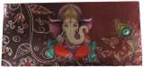 THE HOLY MART PAPER ENVELOPES-Ganesha-4 ...
