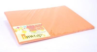Enwraps Premium 80GSM 14 x 10(inch) Envelopes
