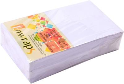 Enwraps Super Premium 120GSM 11