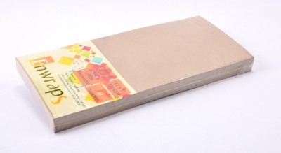 Enwraps Super Premium 11 x 5(inch) Envelopes