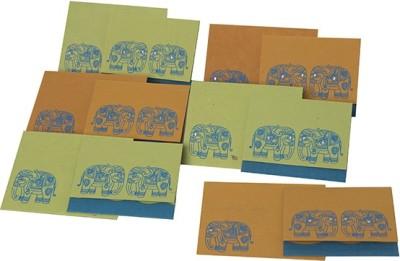 HANDMAZE designer cards Envelopes