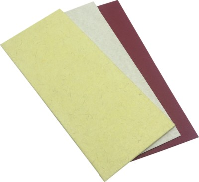 Goodwork 100% RECYCLED PAPER ENVELOPES Envelopes