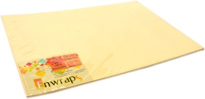 Enwraps Premium Laminated 16 x 12(inch) Envelopes