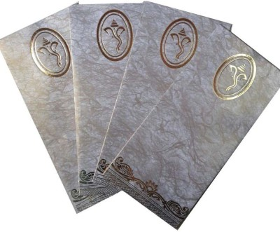 Gcpc SHAGUN MARBLE Envelopes