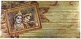 THE HOLY MART PAPER ENVELOPES-Radha Kris...