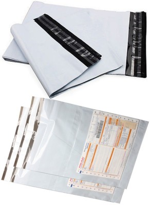 Colorkart Envelopes