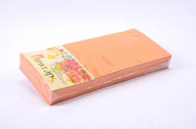Enwraps Premium 80GSM 10 x 4.5(inch) Envelopes