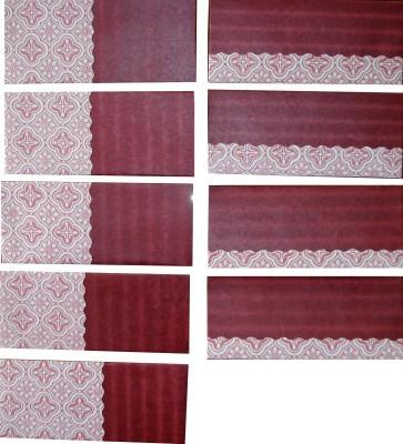 Handmade Kreation Envelopes