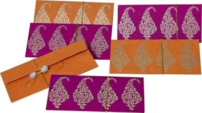 HANDMAZE designer Envelopes