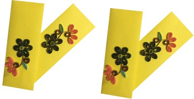 New Rajdhani Envelopes