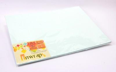 Enwraps Premium Threaded 16 x 12(inch) Envelopes
