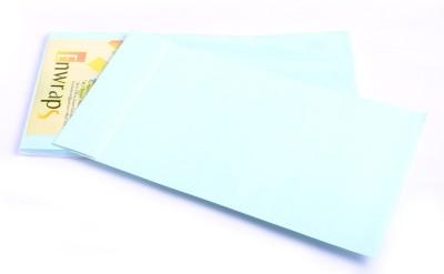 Enwraps Premium Polynet SelfStick 11x5(inch) Envelopes