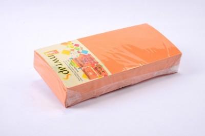 Enwraps Premium 80GSM 9 x 4(inch) Envelopes