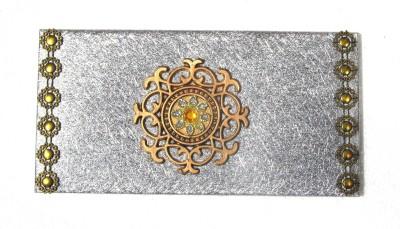 Miracle Retail Premium Shagun Envelopes