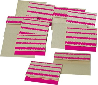 HANDMAZE designer cards Envelopes