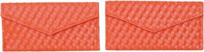 Uptown Laila Envelopes