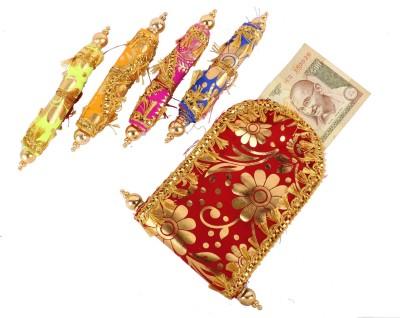 Itiha Pehgaum Envelope Envelopes