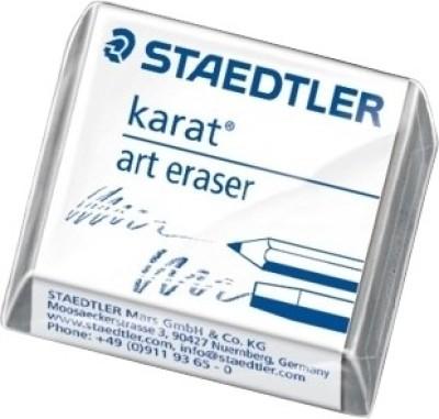 Staedtler Kneadable Karat Art Erasers