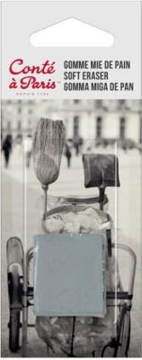 Conte a Paris Medium Erasers