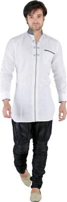 New Looks Men's Kurta and Pyjama Set