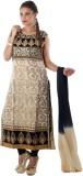 Seema Fashion Women's Kurta and Churidar...