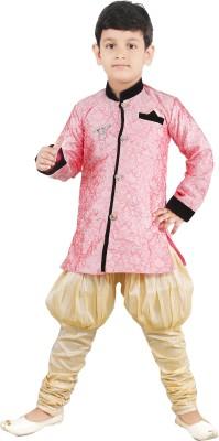 FTC Bazar Baby Boy's Kurta and Pyjama Set