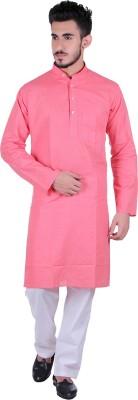 Protext Men,s Kurta and Pyjama Set