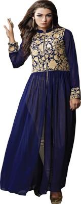 Fabfiza Women,s Salwar and Kurta Set