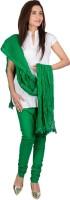 Womens Cottage Women's Churidar and Dupatta Set best price on Flipkart @ Rs. 715