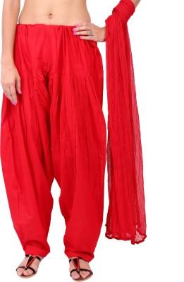 Shop & Shoppee Women's Salwar and Kurta Set