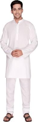 Kohinoor Men's Kurta and Pyjama Set