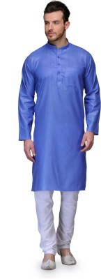 Akavya Men,s Kurta and Pyjama Set