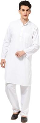 Arzaan Creation,s Men,s Kurta and Pyjama Set