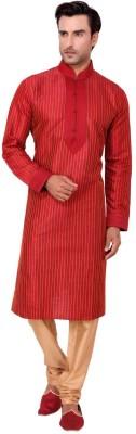 Areum Men's Kurta and Pyjama Set