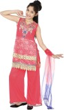 Sienna Girls Salwar and Dupatta Set