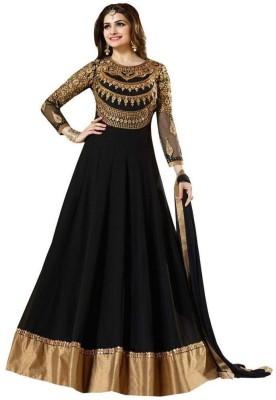 FeelDeal Women's Salwar and Kurta Set