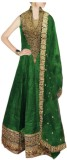 Fabron Women's Kurti, Legging and Dupatt...