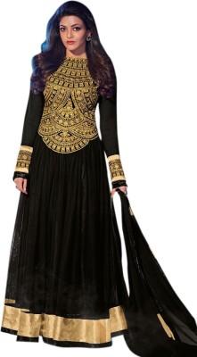 Shreeji Fashion Women's Kurti, Legging and Dupatta Set