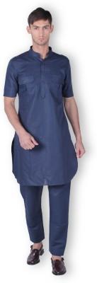 THE IMPERIAL INDIA COMPANY Men's Kurta and Pyjama Set