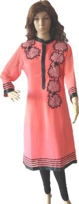 Rajeshwariii Women's Kurti and Legging Set