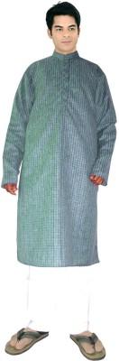 Sttoffa Men's Kurta and Pyjama Set