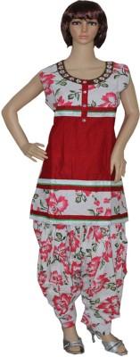 Sarva Women's Kurta and Pyjama Set