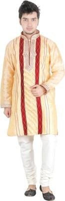 FTC Bazar Men's Kurta and Pyjama Set